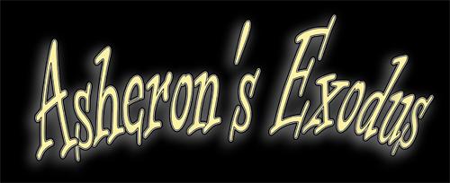 Asheron's Exodus